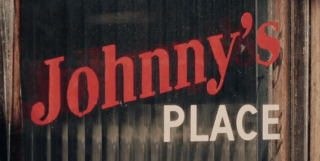Grantchester Johnny's Place
