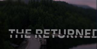 The Returned A&E