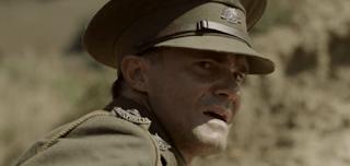 Gallipoli Review