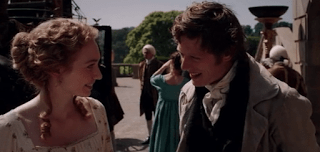 Henry Alveston Death Comes to Pemberley