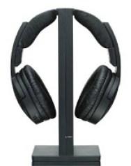 best wireless tv headphones