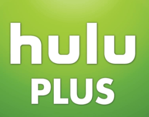 hulu plus free month code
