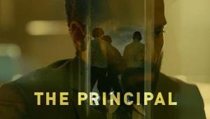 The Principal Recap