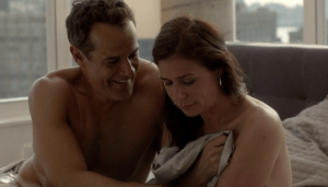 The Affair Season 2 Max