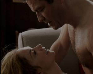 The Affair Alison Noah Sex