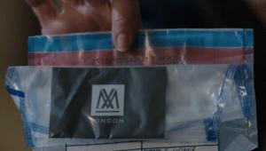 london spy episode 3