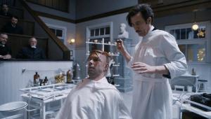the knick recap season 2 episode 5
