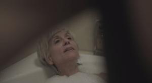 transparent season 2 episode 2 recap