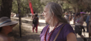 Season 2 Episode 9 Recap Transparent