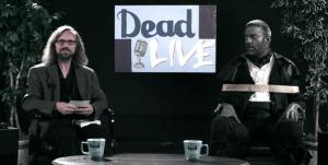 z nation tv show dead live