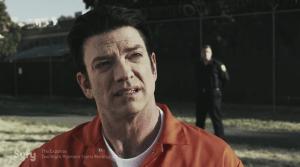 Z Nation Murphy Prison