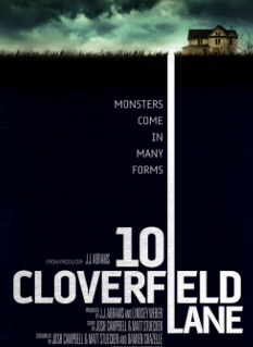 10 cloverfield movie