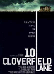 10 cloverfield lane movie