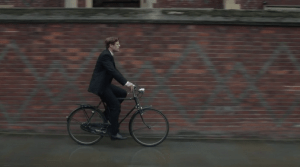 grantchester season 2 episode 3 recap
