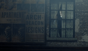Ripper Street Season 4 Episode 2 Recap