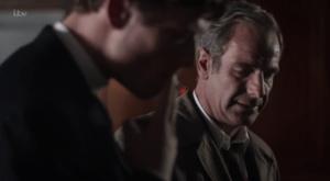 Grantchester Recap Season 2 Episode 5
