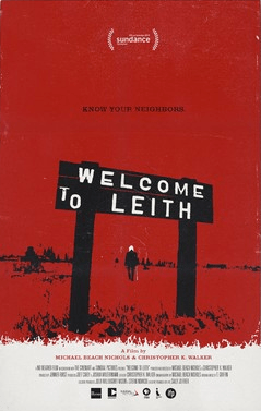 welcome to leith documentary