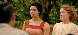 leena and alice indian summers