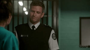 wentworth season 4 jake steward