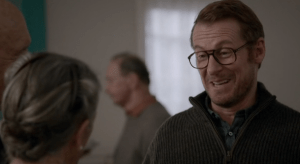 rake season 4 episode 2 recap