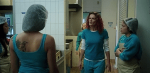 wentworth s4 tina and bea