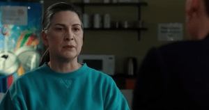 wentworth s4 e7 kaz and ferguson