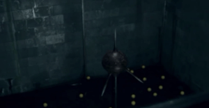 kettering incident sphere