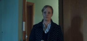 Katie Robertson Actress The Kettering Incident