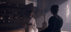 victoria series 1 episode 5 recap