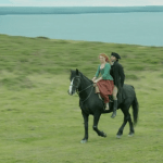 poldark season 2 episode 8 recap