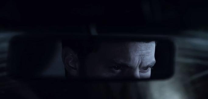 The Fall Season 3 Episode 1 Recap – Reel Mockery