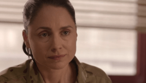 Laura Fraser The Missing Season 2