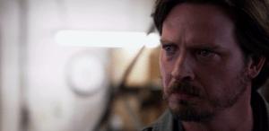 angry daniel rectify season 4