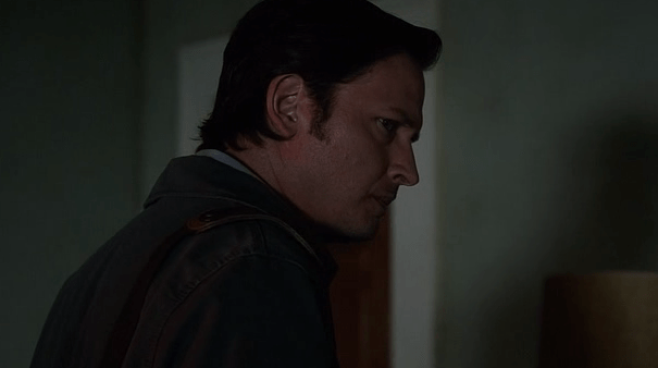 aden young rectify s4 e3