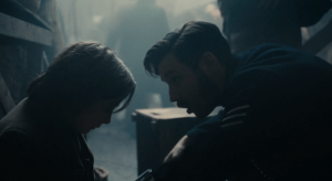 thatcher and robin sumner
