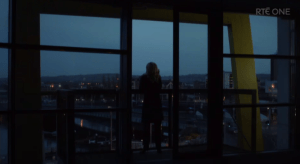 the fall series 3 gillian anderson