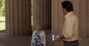 rectify season 4 episode 6 daniel and janet