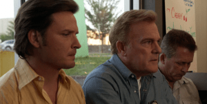 rectify season 4 ted and daniel
