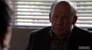 rectify season 4 sheriff pickens