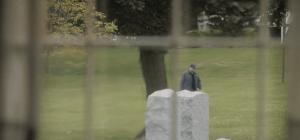 gunther the affair season 3