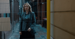 yvonne apple tree yard finale
