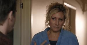 actress jane allsop house husbands