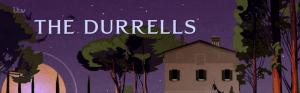 itv the durrells s1 e1