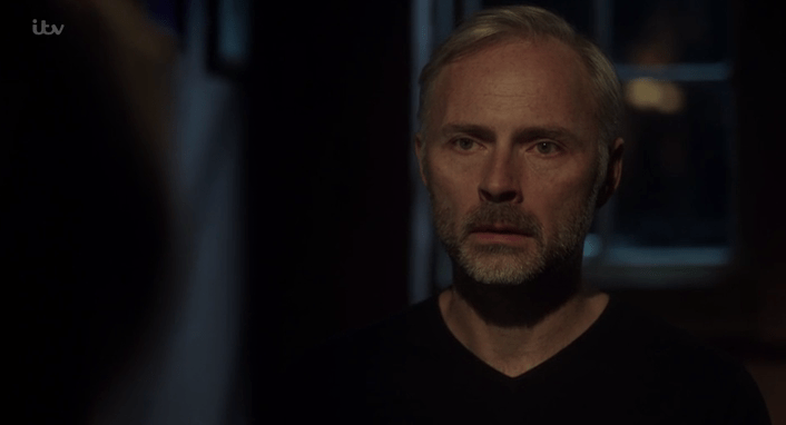 mark bonnar unforgotten s2