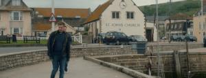 broadchurch season 3