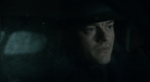 sam riley ss-gb finale