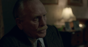 James Cosmo SS-GB