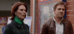 nick and looby house husbands s5 e10