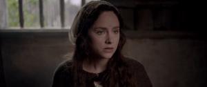 alice jamestown series 1 episode 1 recap