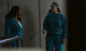 doreen and ferguson wentworth prison